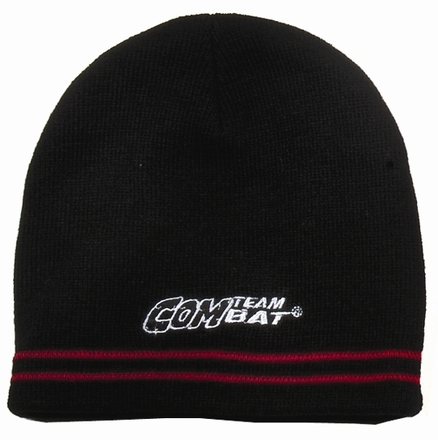 BEANIE NOT BRIMMED picture