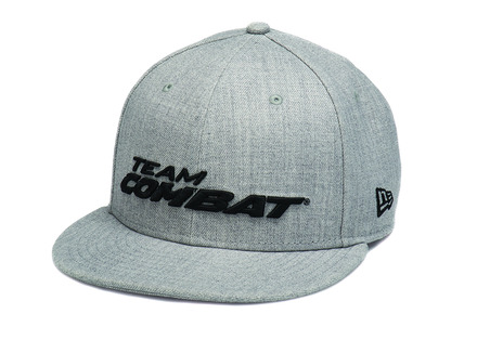 NEW ERA 9FIFTY ADJUSTABLE HAT picture