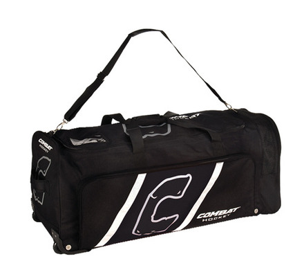 WHEELED BAG picture