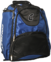 COACHES' CHOICE BACKPACK additional picture 1