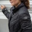 FITS Frankie-2 Quilted Jacket additional picture 3