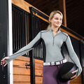 Erin-2 Base Layer Tech Shirt