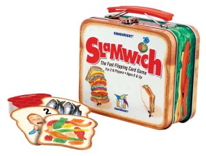 Slamwich� Collector's Edition picture