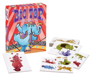 Big Top™ picture