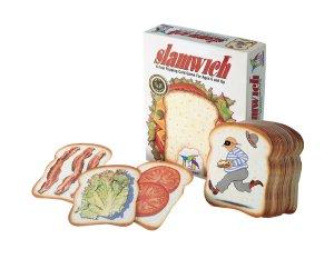 Slamwich� picture