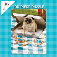Avanti 100 Piece Mini picture