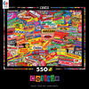 Collage - Candy