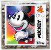 Disney Deluxe - Mickey