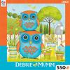 Debbie Mumm - Spring Garden