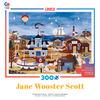 Jane Wooster Scott - Seaside Splendor