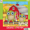 Debbie Mumm - Apple Orchard
