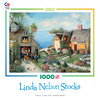 Linda Nelson Stocks - Gifts from the Garden