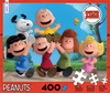 Together Time - Peanuts