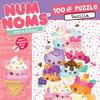 Num Noms - Sweet Stack