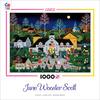 Jane Wooster Scott - Swing Your Partner