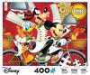 Together Time - Disney