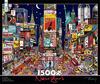 1500 Piece - New York