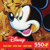 Mickey Mania - Hiya Pal