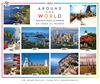 Around the World 10 in 1 Deluxe Set
