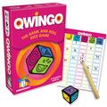 Qwingo