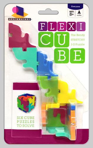 Flexi Cube picture