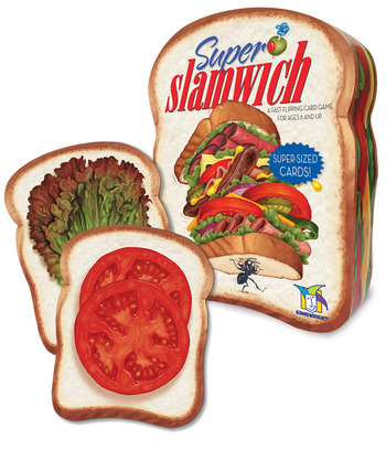 Super Slamwich picture