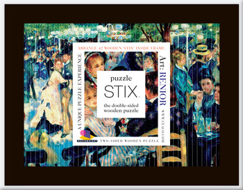 Puzzle Stix picture