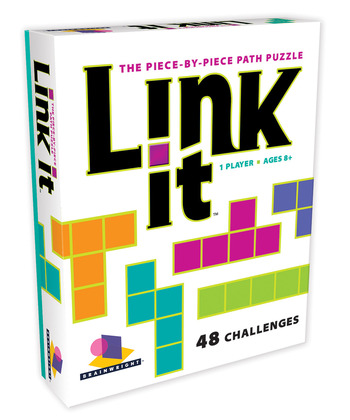 Link It picture