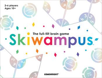 Skiwampus picture