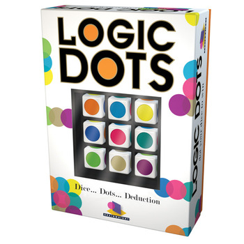 Logic Dots picture