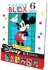 Puzzle Blox - Disney