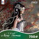 Nene Thomas - Aveliad Autumn