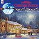 Thomas Kinkade - National Lampoon's Christmas Vacation