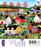 Jane Wooster Scott - Country Living