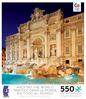 Around the World - Rome, Italy