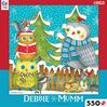 Debbie Mumm - Winter Fun