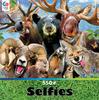 Selfies - Rocky Mountain Selfie