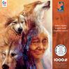 Native Spirit - Medicine Woman