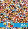 Disney TSUM TSUM - Plastic