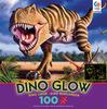 Dino Glow - T-Rex