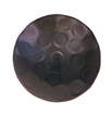 1-1/2&quot; Diameter Clavos