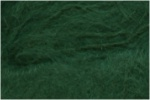Hunter Green - Brushed Mohair - &frac12; lb Cone/473yds