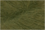 Olive - Brushed Mohair - &frac12; lb Cone/473yds