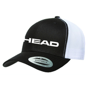 HEAD CLASSIC TRUCKER CAP