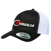 TYROLIA FLEXFIT CAP
