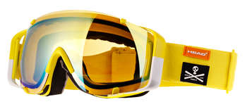 STIVOT RACE GOGGLE picture