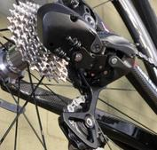 Bike Store Guys Blog Tips