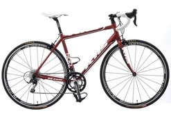 2013 KHS Bicycles