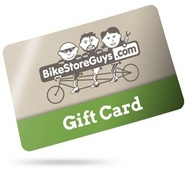 Digital Gift Cards Are Here!