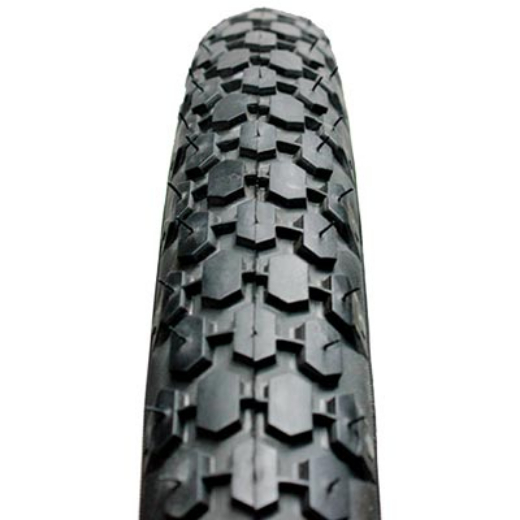 CST Clincher Tire Wire Bead, 26 x 2.125